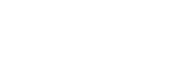 whole body wisdom