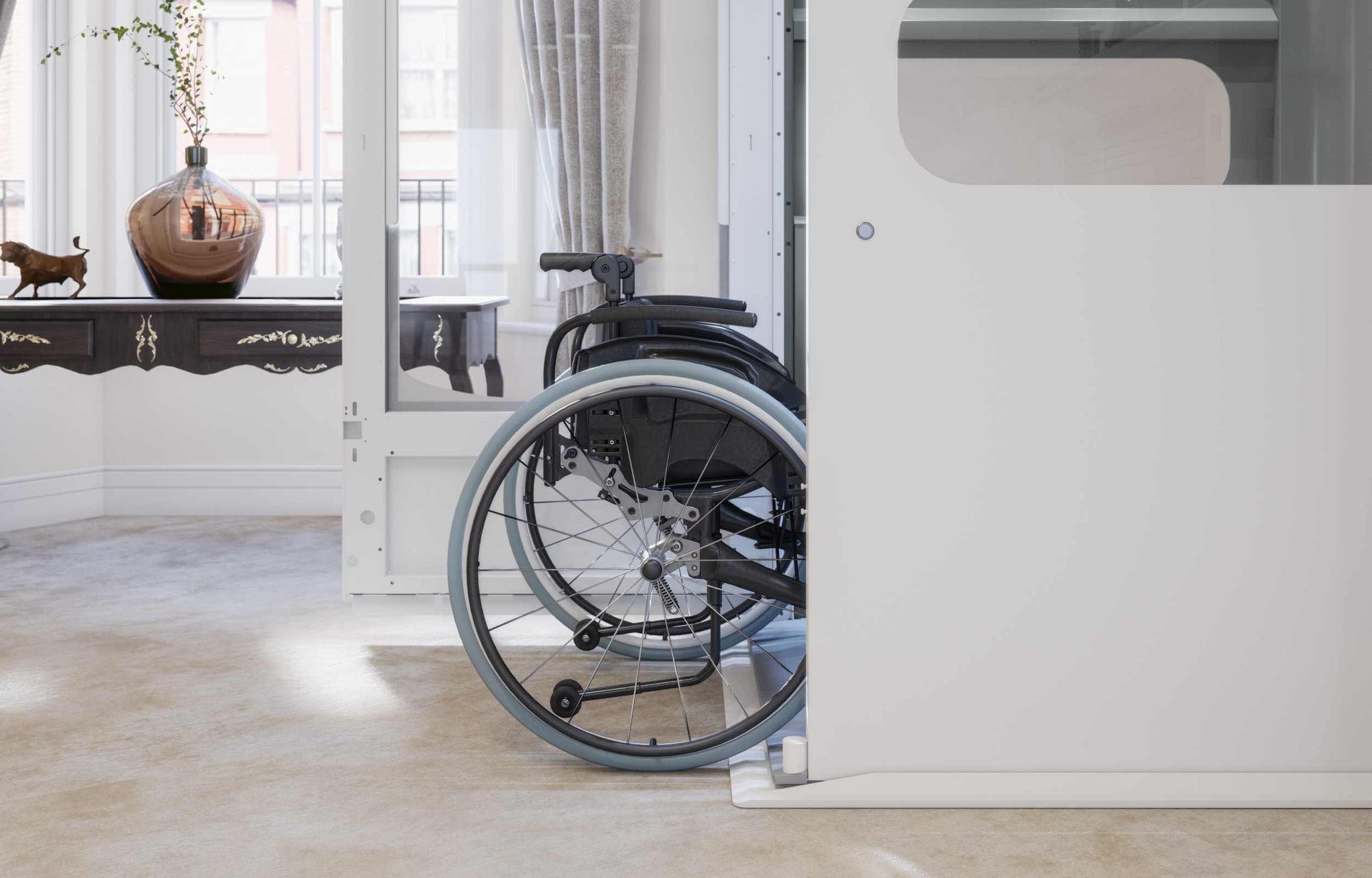 dofinansowanie dla niepełnosprawnych