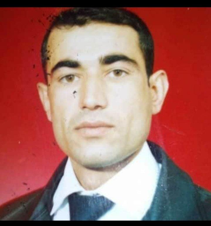بيان ادانة و استنكار لاعتقال المحامي لقمان حنان