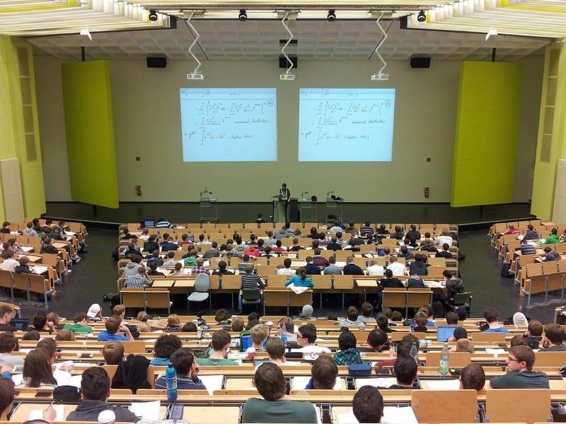 Speaking engagements, Workshops and Seminars