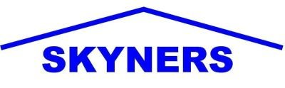 Skyners Ltd