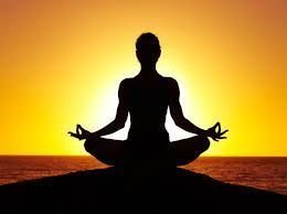 Yoga with Fiona Every Tuesday at 6.30pm til 7.45pm