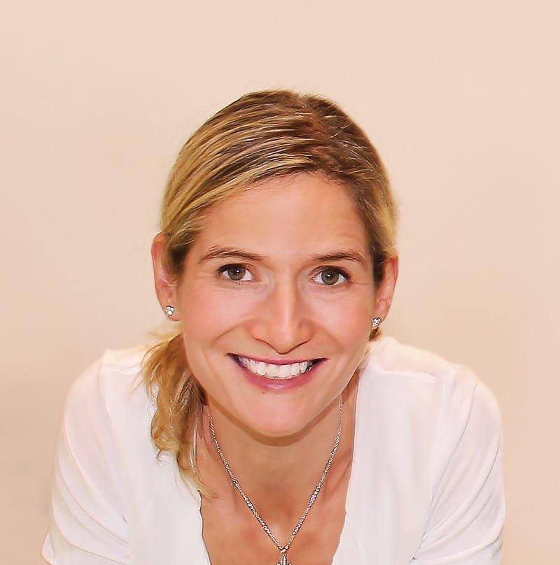 Andrea Glöckner