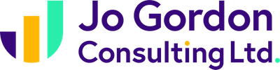 Jo Gordon Consulting Ltd.