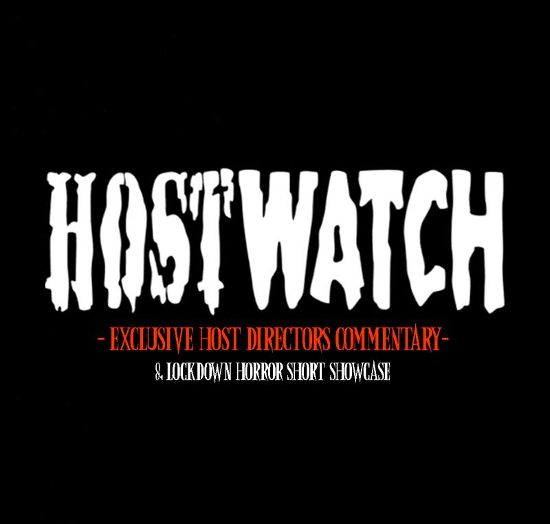 HOSTWatch