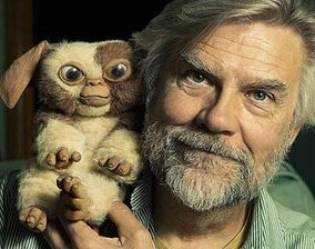 GREMLINS: A PUPPET STORY