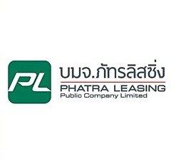 Phatra Leasing Public Co., Ltd.