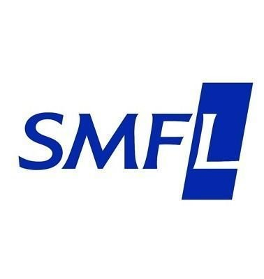 SMFL Leasing (Thailand)
