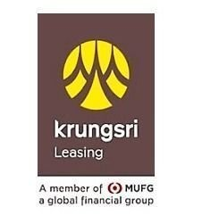Ayudhya Development Leasing Co., Ltd.