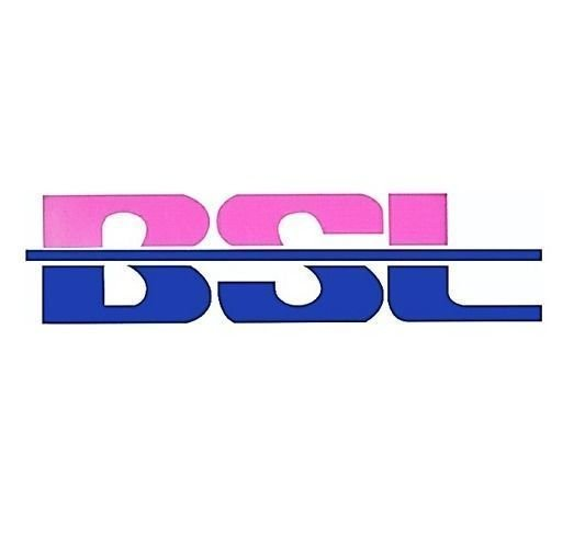 BSL LEASING