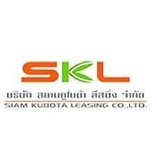 Siam Kubota Leasing