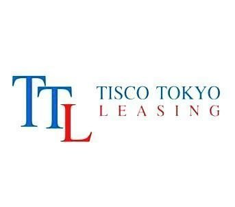 TISCO TOKYO LEASING COMPANY LIMITED