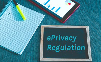 הכנס המקצועי להנחיות ויישום חוקי הגנת הפרטיות ואבטחת מידע