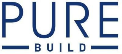 Pure    Build