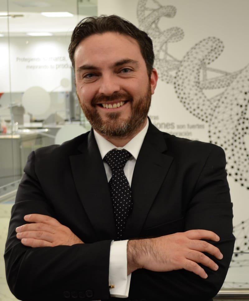 Horacio Mazariegos