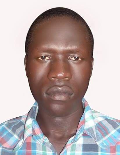 Bosco Mambu