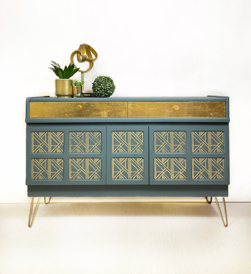 Furniture Sourcing