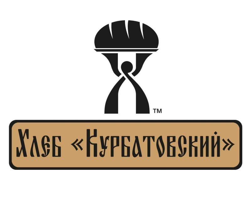 Курбатовский элеватор воронежская область официальный сайт прокладывается холст конвейер в который поступает такой сэндвич пробивает холст