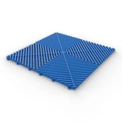 Blue-0