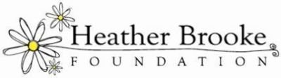 Heather Brooke Foundation
