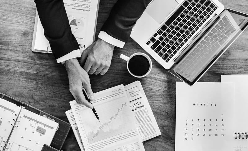 Biznes Pożyczka - RRSO 18% - 22%