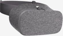 google daydream view 2016 vs 2017 comparison daydreamview04