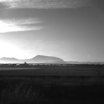 Landscape photo taken with PrimeX