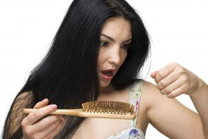iRestore Laser Hair Growth System - FDA Cleared Hair Loss Treatments