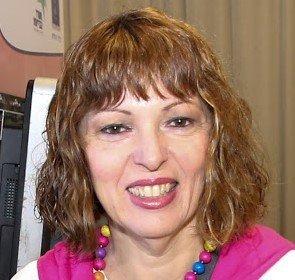 פרופ׳ רונית אנדוולט