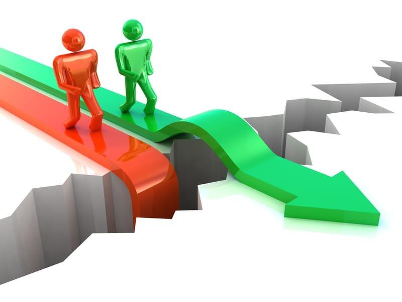 יישום נכון וכלים להתמודדות עם הרפורמה החדשה של חוק התחרות