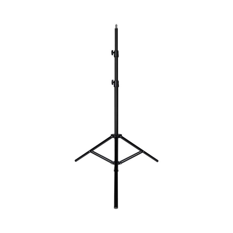 Rollei Pro Lightweight Flash Stand 220 cm