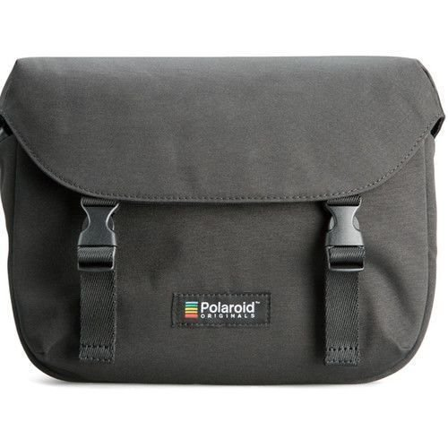 Polaroid Originals Day Camera Bag