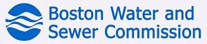 Boston Water logo