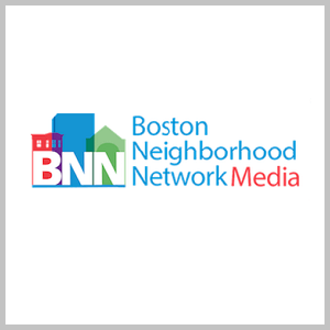 Boston Neighborhood Network (BNN)