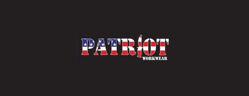 Patriot Workwear