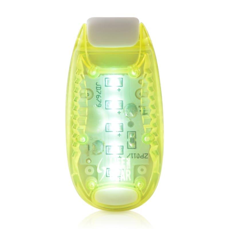 LED BEAT