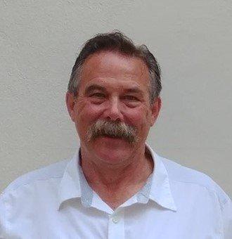 George Sim