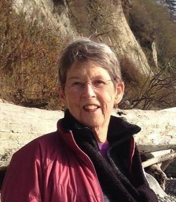 Sue Watjen