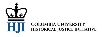 Columbia University Historical Justice Initiative