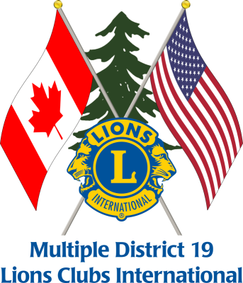 Multiple District 19