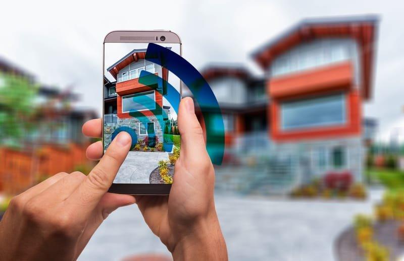 Smart Home - Ihr zertifizierter KNX-Partner