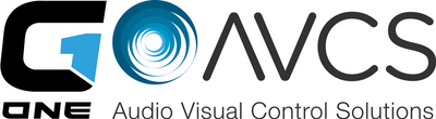 AVCS - Audio Visual Control Solutions