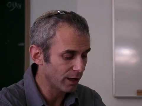 יואל קרצ'מר