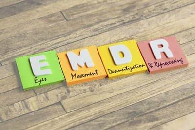 Thérapie EMDR Enfant & Adulte