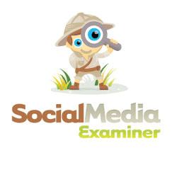 Best Social Media Blogs 2020
