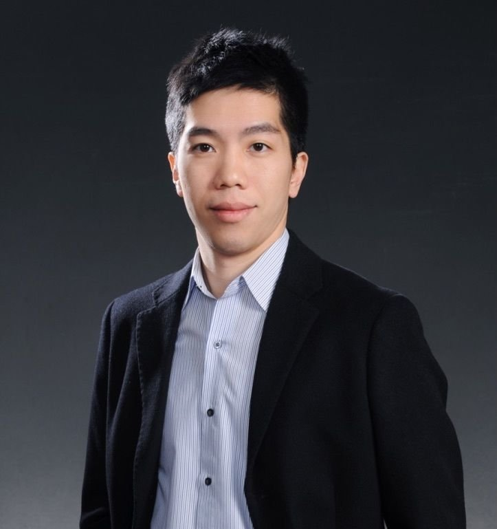 Brad Lin