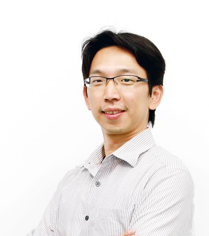 Yi Chun, Su