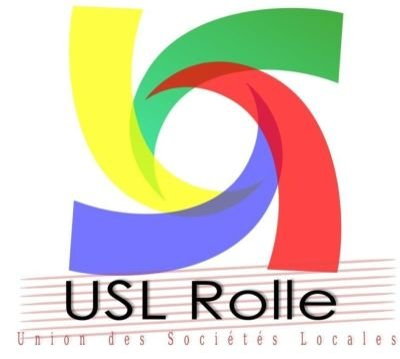 USL Rolle