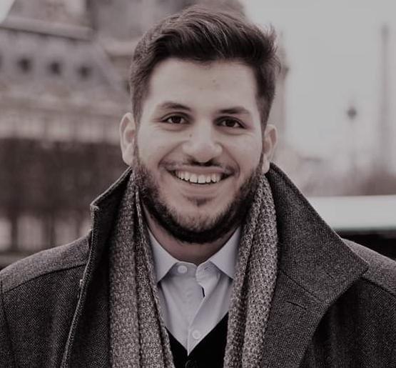 Mohamad Hourani