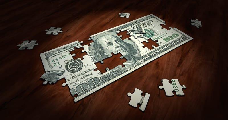 אבחון בניהול כספים